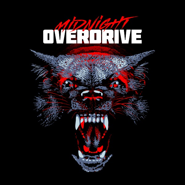 SYNTH POP AVEC MIDNIGHT OVERDRIVE