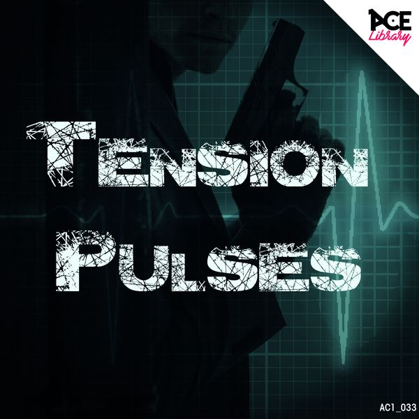 AC1_033 TENSION PULSES